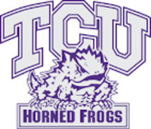 Team TCU Sustainable Frogs's avatar